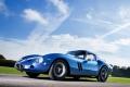 Un Ferrari 250 GTO de 44 millones es el centro de una batalla judicial