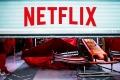 Ferrari se rinde ante Liberty: «El acuerdo con Netflix ha sido una gran jugada»