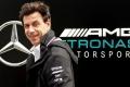 Ferrari, dispuesta a vetar a Toto Wolff como nuevo jefe de la F1