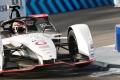 La Fórmula E define las bases de los futuros 'Gen 3' en París