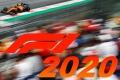 Guía completa F1 2020: presentaciones, test, calendario, equipos y pilotos