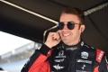 James Davison, al asalto del sueño americano: Indy 500 y NASCAR en Daytona