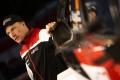 Jari-Matti Latvala apunta a un programa de cinco rallies en el WRC 2020