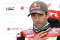 Johann Zarco ficha por Avintia y completa la parrilla de MotoGP 2020