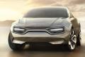 La versión de producción del Kia Imagine Concept llegará en 2021