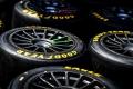 La FIA elige a Goodyear como proveedor de neumáticos del WTCR