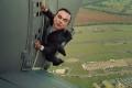 La fuga de Carlos Ghosn puede comprometer la Alianza Renault Nissan
