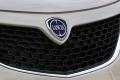 Lancia se beneficiará de la fusión de FCA con PSA