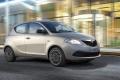 El Lancia Ypsilon recibirá un motor de 70 CV con tecnología semihíbrida
