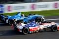 Liberty Media admite interés en crear un campeonato eléctrico que acompañe a la F1