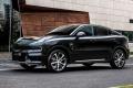 Lynk & Co 05, entra en escena un nuevo SUV Coupé