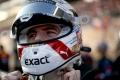 Max Verstappen, elegido mejor piloto de 2019 por Motor.es