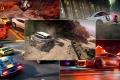 Los 5 mejores videojuegos de coches de 2019