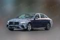 Nuevas fotos espía del Mercedes Clase E 2020 cazado en China muestran parte del rediseño