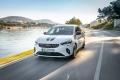 Opel presenta los nuevos accesorios de personalización para el Corsa 2020