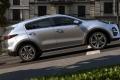 Territorio SUV: hay un Kia Sportage desde 17.500 euros y tiene todo lo que necesitas