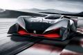 Vasselon afirma que Peugeot da la estabilidad necesaria a la clase hypercar