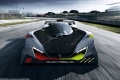 Peugeot une fuerzas con Rebellion Racing en su regreso al WEC