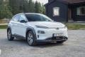 Llega la gama 2020 del Hyundai Kona Eléctrico, ahora mucho más barato