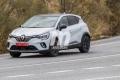 Renault Captur E-Tech, llegan los precios del híbrido enchufable a Alemania