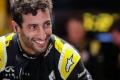 Ricciardo espera «varios podios» junto a Renault ya en 2020