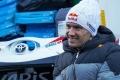 Sébastien Ogier no ha exigido el rol de 'piloto número 1' en Toyota