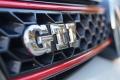HDI, GTI, PHEV... Este es el significado de las siglas de nuestros coches