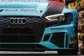 El Team WRT deja el WTCR al no haber relevo para el Audi RS 3 LMS