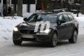 Volvo continúa trabajando en la actualización de la serie 90