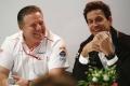 """Wolff vigila a McLaren: """"Se han puesto al día rápidamente, estarán cerca en 2020"""""""