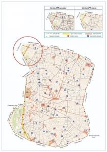 Madrid Central en 2020: todo lo que necesitas saber