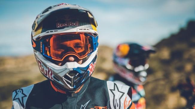 Dakar 2020, previo: Favoritos en motos y quads