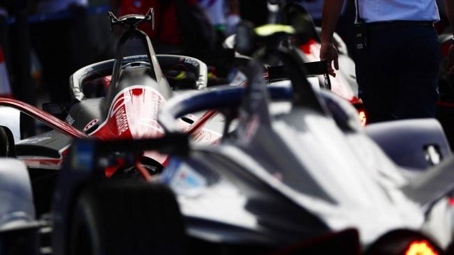 La FIA lanza tres licitaciones para los 'Gen 3' de la Fórmula E
