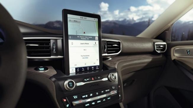Ford Holanda pone precio al nuevo Explorer Híbrido Enchufable, a la venta en 2020 Ford-explorer-hibrido-enchufable-precio-holanda-201963518-1577118538_2