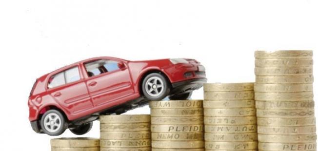 Impuesto de vehículos de tracción mecánica o IVTM Impuesto-de-vehiculos-de-traccion-mecanica-todo-lo-que-necesitas-saber-201963547-1577212124_1