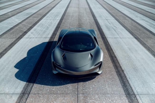 El nuevo McLaren Speedtail supera los 400 km/h más de 30 veces seguidas Mclaren-speedtail-201963533-1577185533_5