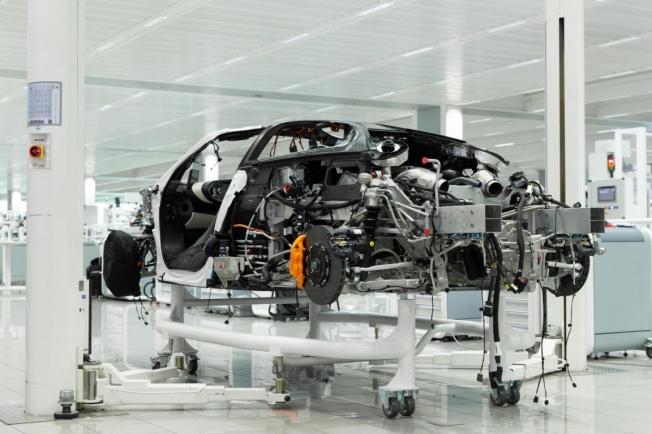 El nuevo McLaren Speedtail supera los 400 km/h más de 30 veces seguidas Mclaren-speedtail-201963533-1577185564_17