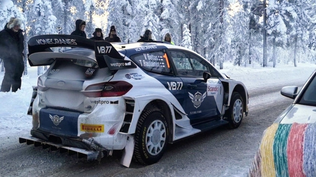Valtteri Bottas repite en el Artic Rally, aunque con un Citroën DS3 WRC Valtteri-bottas-repite-artic-rally-citroen-ds3-wrc-201963530-1577172031_1