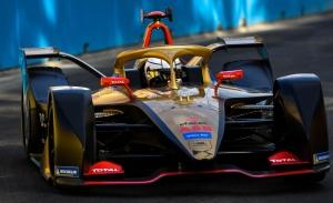 """Vergne: """"La Fórmula E debería usar sanciones de energía reducida"""""""