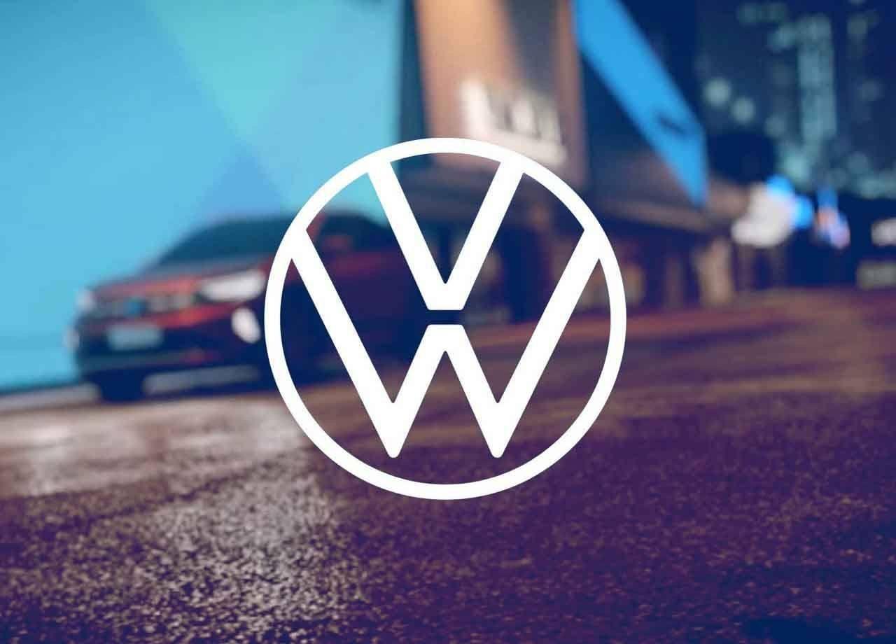 Volkswagen T-Sport, T-Go y T-Coupe ¿nuevos modelos SUV a la vista?