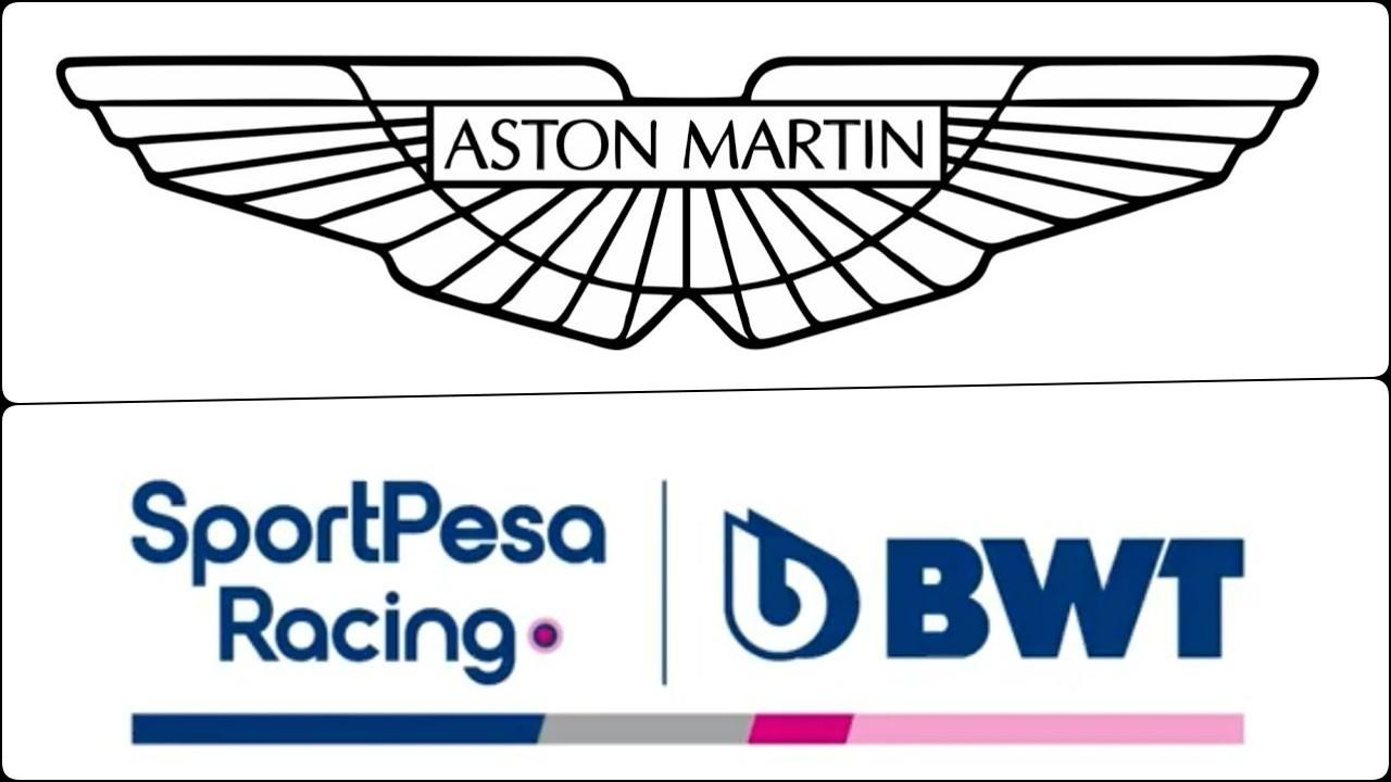 Acuerdo entre Aston Martin y Stroll: Racing Point será su equipo oficial en 2021