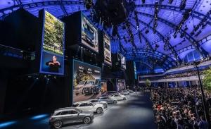 Adiós definitivo al Salón de Frankfurt, la ciudad queda excluida de la carrera para 2021