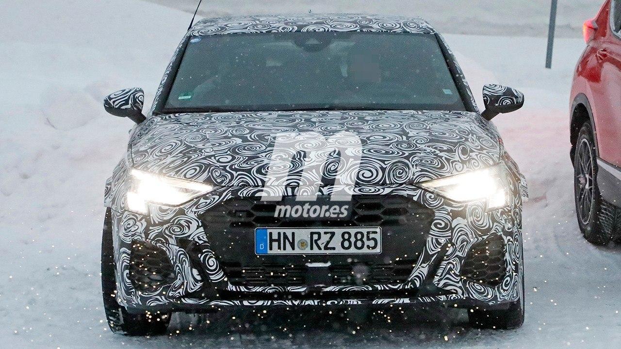 2020 - [Audi] A3 IV - Page 12 Audi-rs-3-sportback-2021-fotos-pruebas-invierno-202064485-1580486896_1