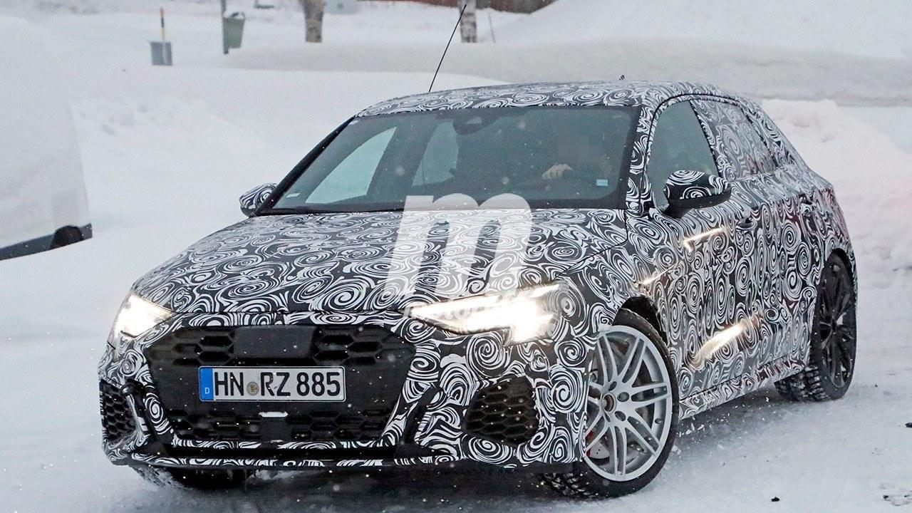 2020 - [Audi] A3 IV - Page 12 Audi-rs-3-sportback-2021-fotos-pruebas-invierno-202064485-1580486900_2
