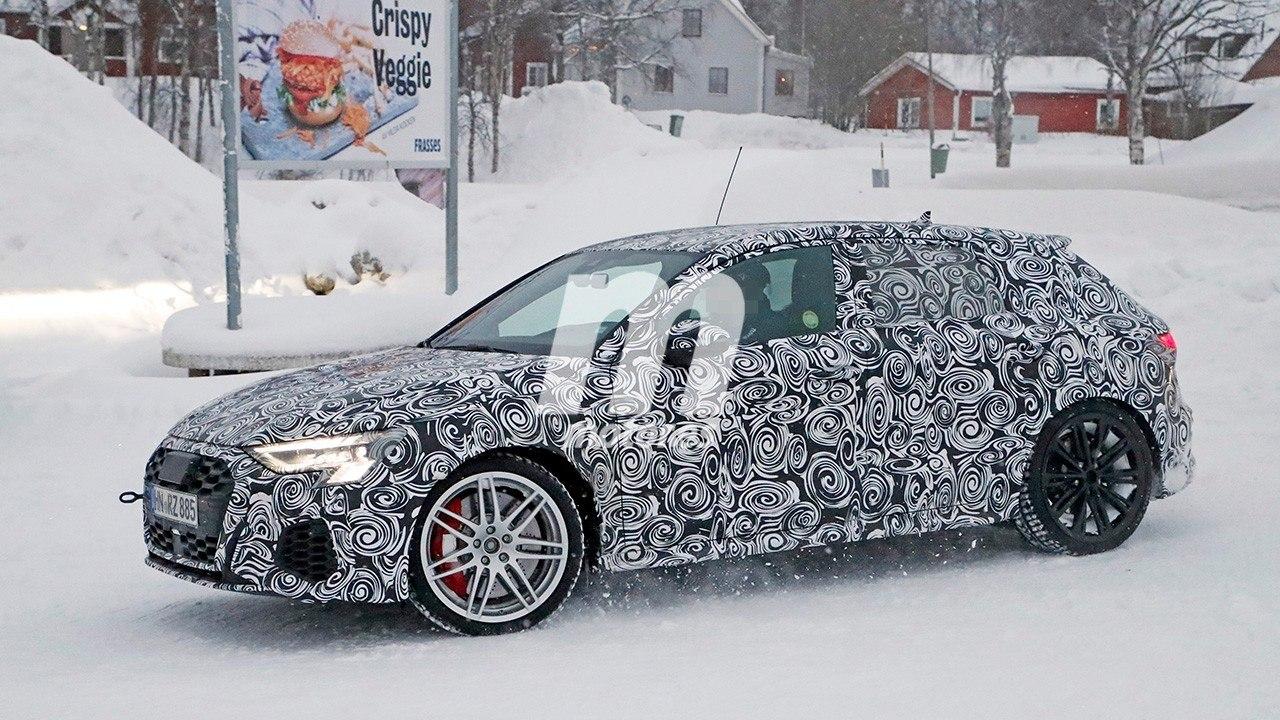 2020 - [Audi] A3 IV - Page 12 Audi-rs-3-sportback-2021-fotos-pruebas-invierno-202064485-1580486908_4