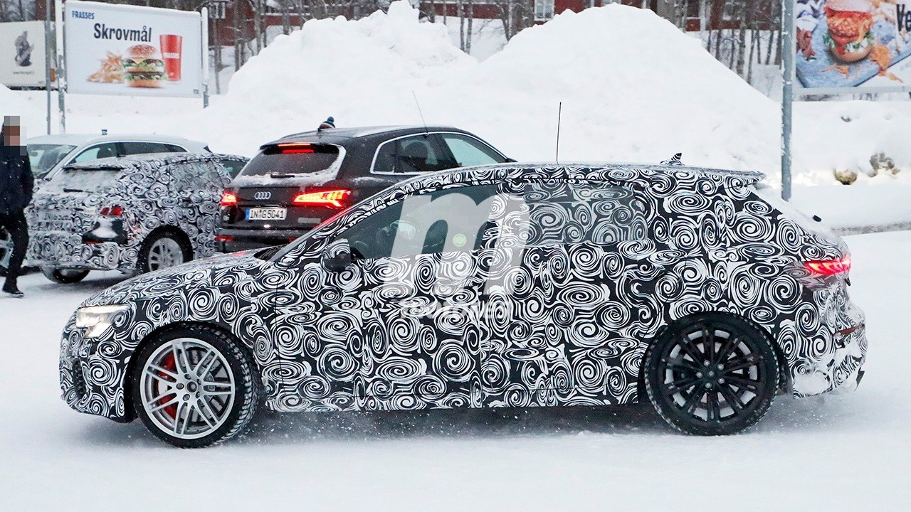 2020 - [Audi] A3 IV - Page 12 Audi-rs-3-sportback-2021-fotos-pruebas-invierno-202064485-1580486921_7