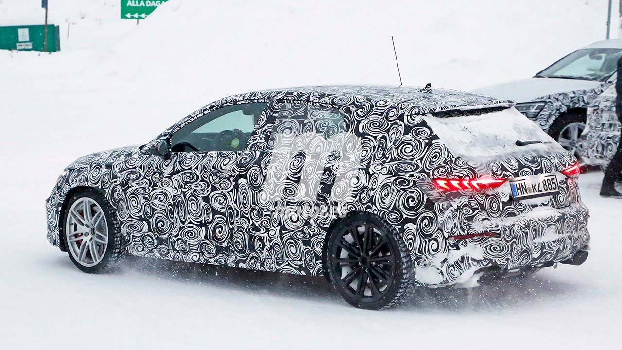 2020 - [Audi] A3 IV - Page 12 Audi-rs-3-sportback-2021-fotos-pruebas-invierno-202064485-1580486933_10