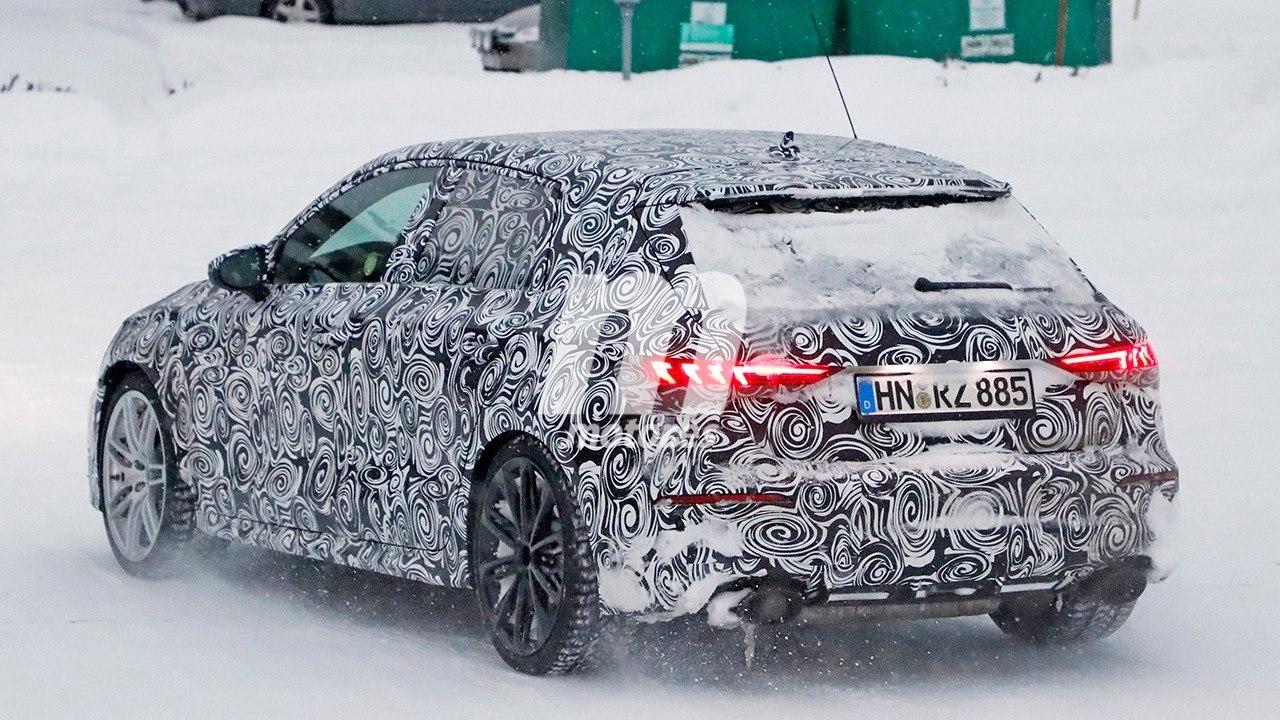 2020 - [Audi] A3 IV - Page 12 Audi-rs-3-sportback-2021-fotos-pruebas-invierno-202064485-1580486940_12