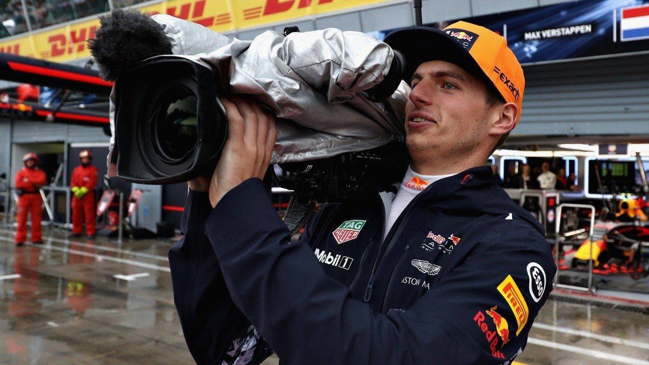 La audiencia de TV y digital de la F1 crece por tercer año consecutivo