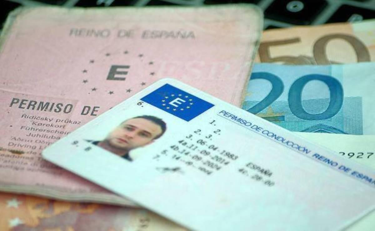 Qué es el carnet B1, qué permite conducir y por qué no se puede sacar en España